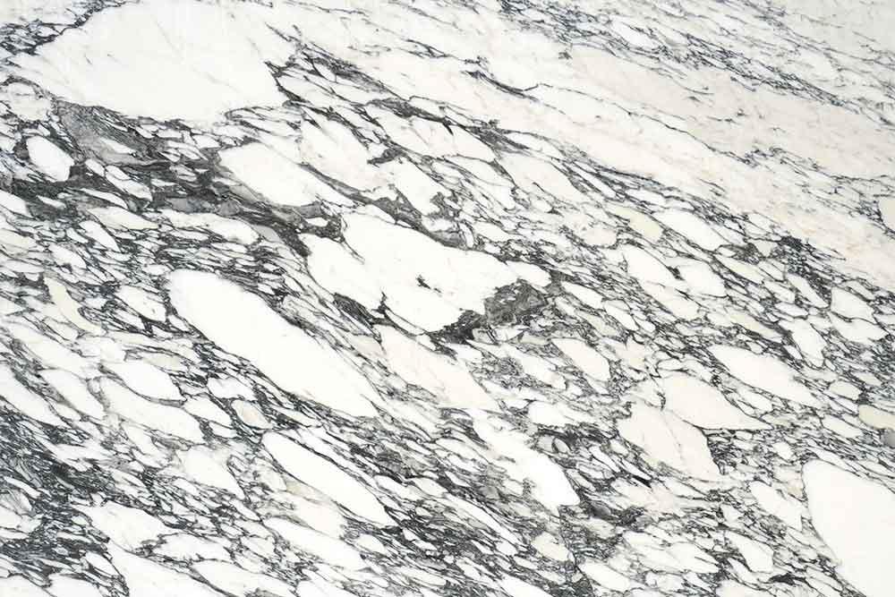 marmo Arabescato Corchia  Carrara