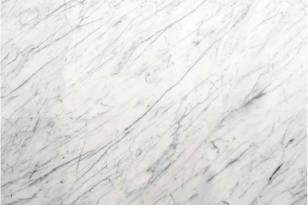 Marmo statuerietto Bettogli Carrara