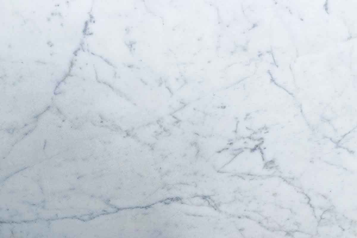 Marmo Carrara Venatino