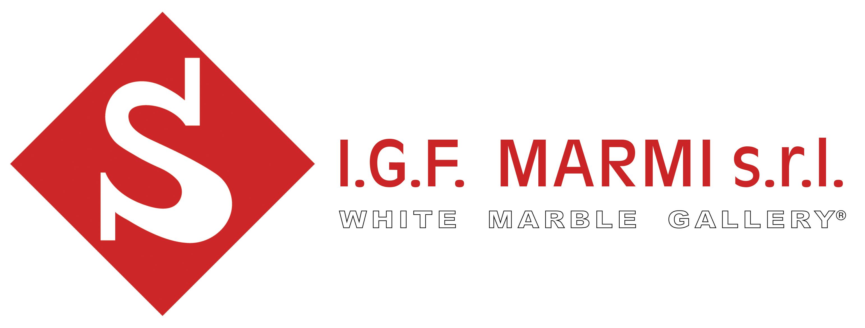 IGF Marmi